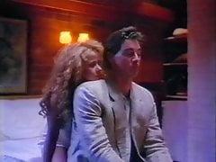 Linda Blair - Fatal Bond