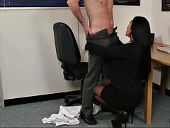 kinky brits sucking dick