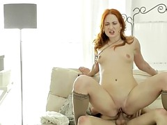 madeline in anal xxx adventure