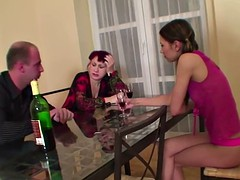 old women and young fucked