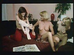 Diane Dubois Body Lust