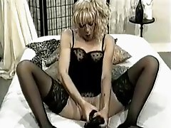 sexy mature Elisabeth Dime Classic Brutal Insertions(ctrent)